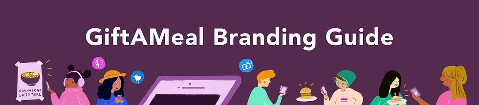 GiftAmeal branding material header.png