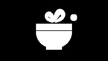 giftameal logo transparent-13.png