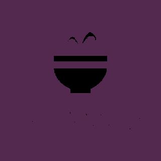 GiftAMeal_White_VerPNG.png