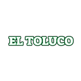 El Toluco