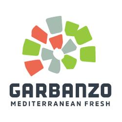 Garbanzo Logo