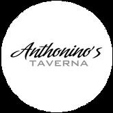 Anthonio's Taverna
