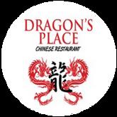 Dragon's Place