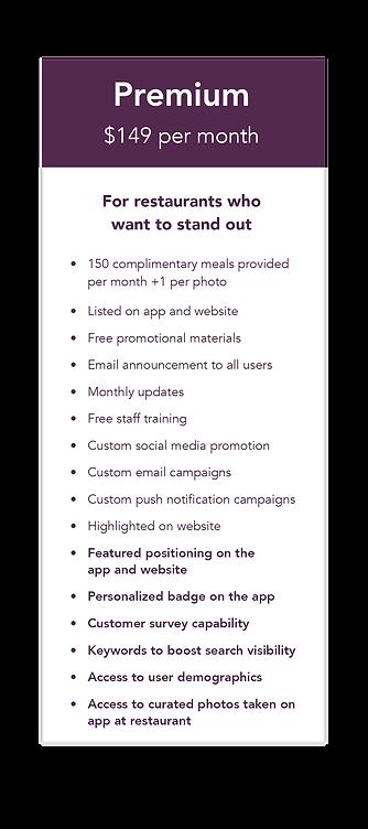 pricing chart individual columns3.png