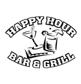 Happy Hour Bar & Grill