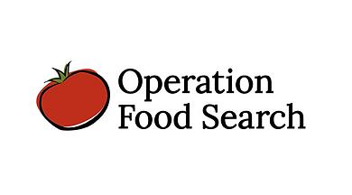 food place logos-10.png