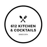 612 Kitchen & Cocktails