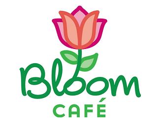 bloom cafe.png