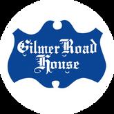 Gilmer Road House