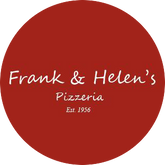 Frank and Helen's Pizzeria
