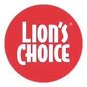 lion's choice logo_2.png