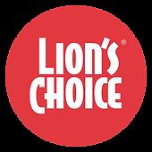 lion's choice logo_2.png