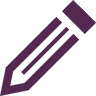 iconmonstr-pencil-9-240 (1).png