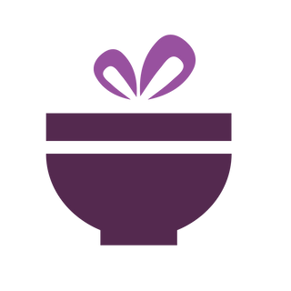 GiftAMeal_Final_Icon.png