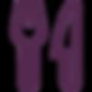 iconmonstr-eat-4-240 (1).png