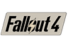 fallout_PNG24.png