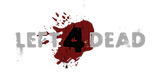 left-4-dead-2-png-4-transparent.png