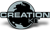 CreationKitLogo.png