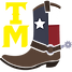 Game_icon_256.png
