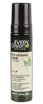 EVERYGREEN_ecoBrushingFoam_200.png