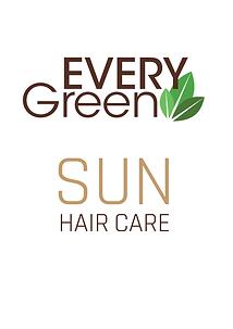 logo_everygreen_sun2020-1.png
