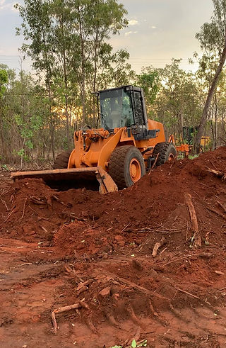Block clearing and road making (1).jpg