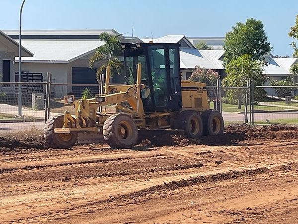 Darwin excavation grader hire (4).jpg