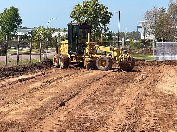 Darwin excavation construction prices(10).jpg