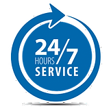 24 hour tree removel Darwin service.png