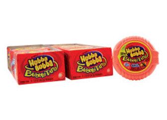 Hubba Bubba Tangy Tropical Bubble Tape