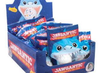 Jawgantic Jaw Breaker