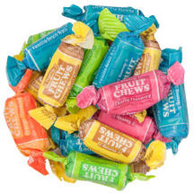 Tootsie Roll Assorted Flavors