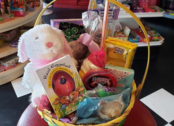 Easter Basket 4