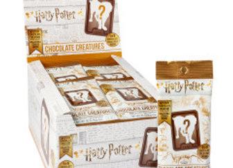 Harry Potter Chocolate Creatures