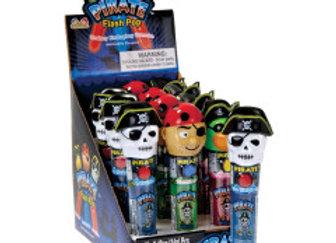 Pirate Flash Pop