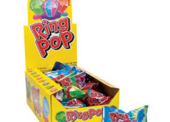 Ring Pops (2)