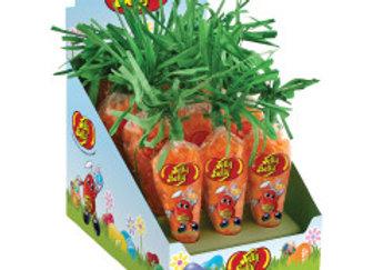 Jelly Belly Tangerine Beans Carrot