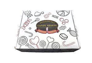 candy box white 2.jpg
