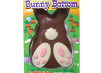 Double Crisp Bunny Bottom