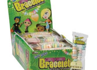 Candy Bracelets (2)