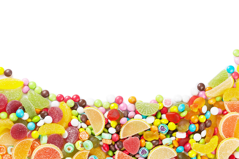 Candy Background.jpg