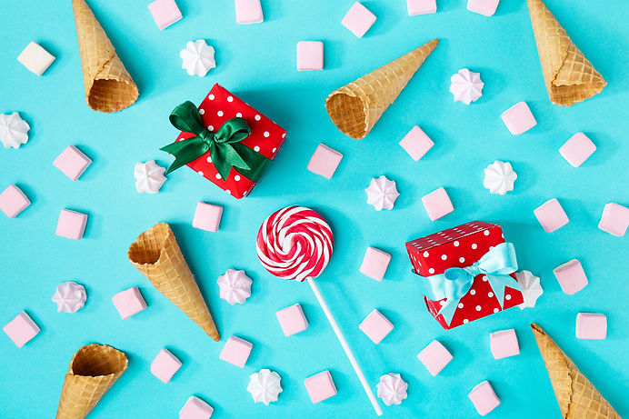 holiday ice cream.jpg