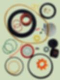 FullSizeRender (6).jpg