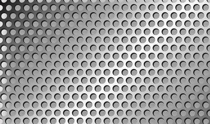 28d28011_delikli-sac-1.jpg