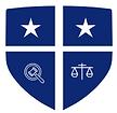 Australian Law Societies