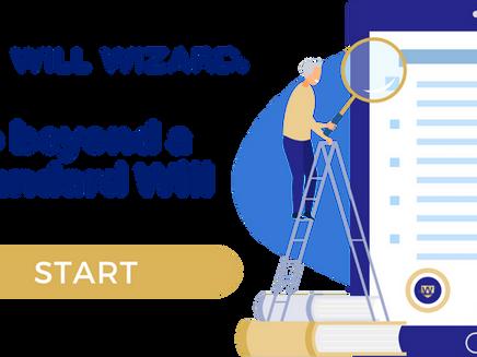 Standard Will or Testamentary Trust Will? Make an informed choice.