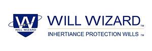 Will Wizzard_Logo_2018_.jpg