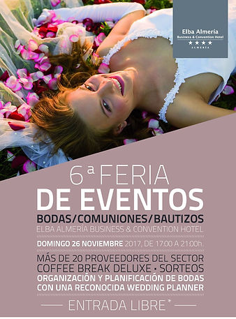Fotmatones boda Almeria