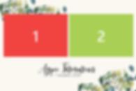 Plantilla olivos 2 fotos de Agpic fotomatones