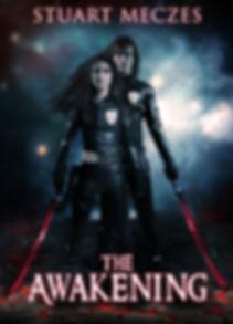Awakening-final.jpg